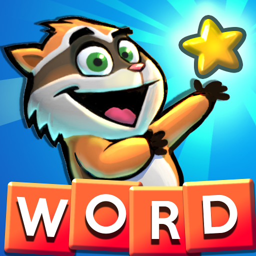 com.peoplefun.wordsnacks logo