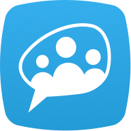 com.paltalk.chat.android