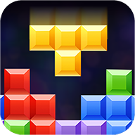 game.puzzle.blockpuzzle