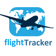 us.flighttracker.realtimeflightstatus