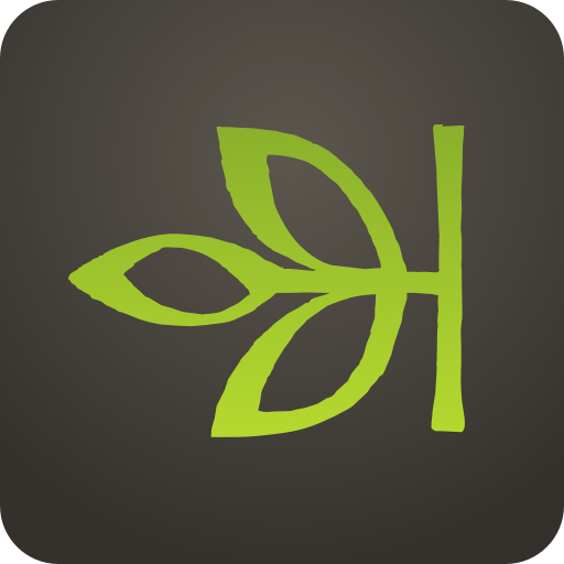 com.ancestry.android.apps.ancestry logo