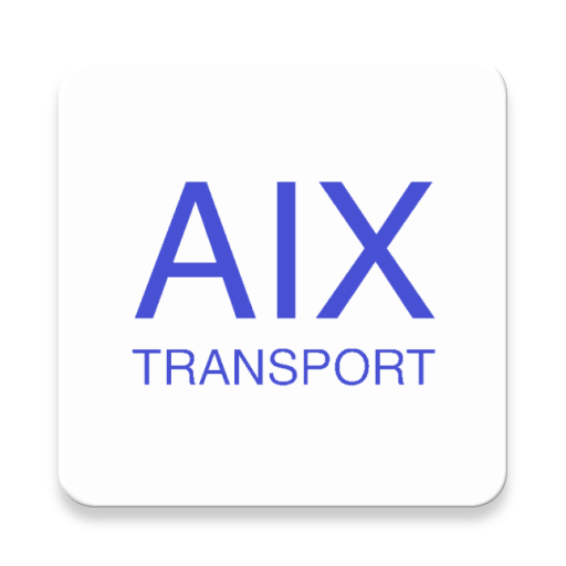 com.is.android.aix.transport logo