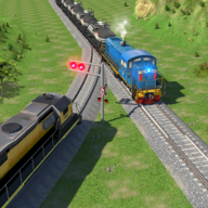 com.freegames.oiltankertrainsimulator