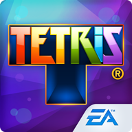 com.ea.game.tetris2011_row