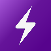 engineering.lightning.LightningMainnet logo