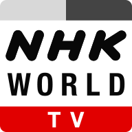 jp.or.nhk.nhkworld.tv