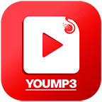 com.yoump3.free.youtube.music.player