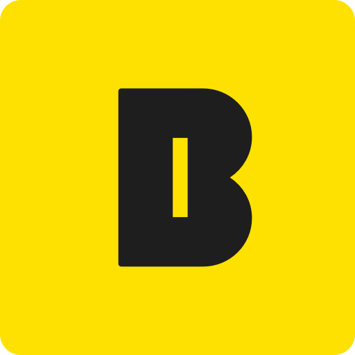 com.kakaobank.channel