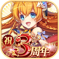 com.dmm.games.kamihime