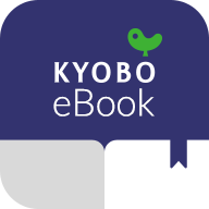 com.kyobo.ebook.common.b2c