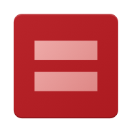 org.hrc.pictureequality logo