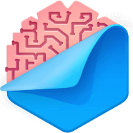 com.pixign.smart.brain.games logo