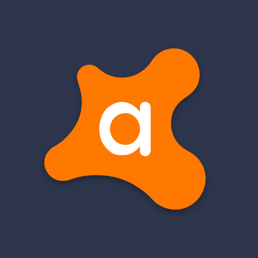 com.avast.android.mobilesecurity logo