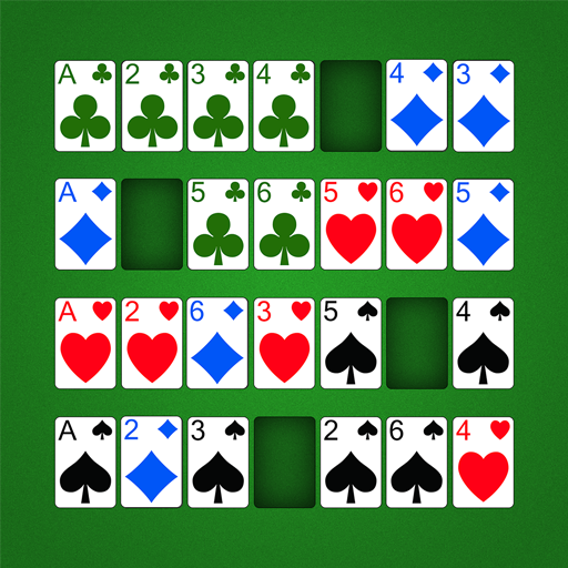 com.mobilityware.AddictionSolitaire