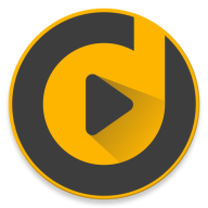 mr.dzianis.music_player logo