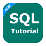 in.ajaykhatri.sqltutorial