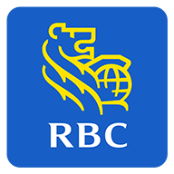 com.rbc.mobile.android