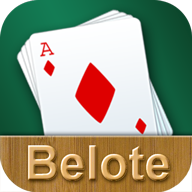 fr.virtapp.belote logo
