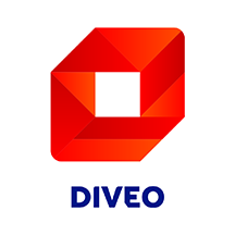nl.streamgroup.diveo logo