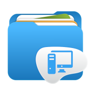 com.excel.apps.file.manager logo