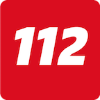be.Nextel.EmergencyApp112 logo