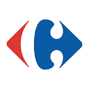 com.carrefour.fid.android