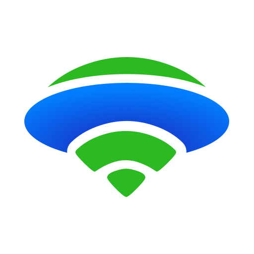 wifisecurity.ufovpn.android