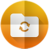 com.app.filemanager logo