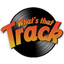 air.com.orange.labs.whatsthattrack