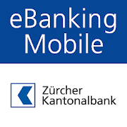 ch.zkb.slv.mobile.client.android