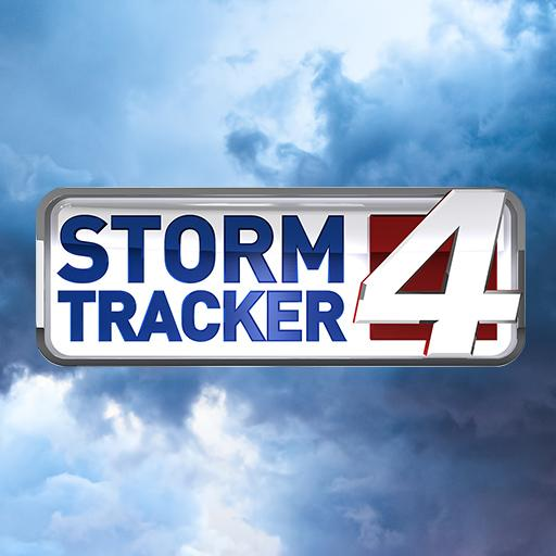 com.kgbt.android.weather