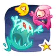 com.neopets.GhoulCatcher