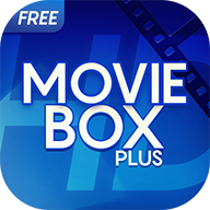 com.entbox.hd.movie.box