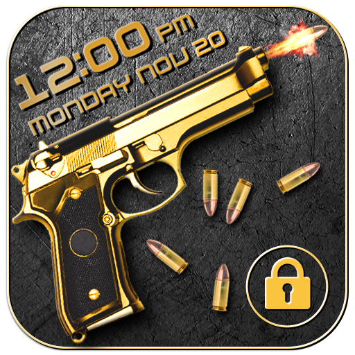 mobi.infolife.ezweather.locker.gun_shooting