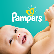 com.pg.clubpampers.android.de