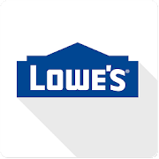 com.lowes.android logo