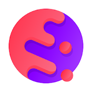 com.cake.browser logo