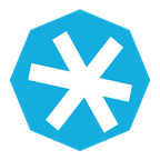 com.thinxnet.native_tanktaler_android logo